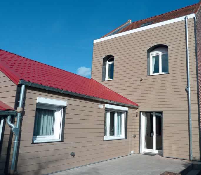 Technitoit isolation isolation et r novation de toiture toiture neuve diag - Desamianter une toiture ...