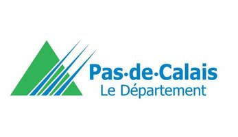 departement-pdc